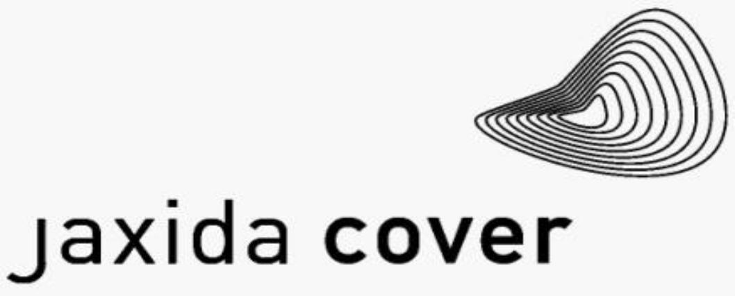Logo Jaxida