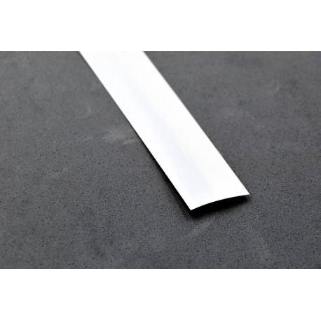 Mylar curvato - 35 mm non adesivo