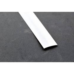 Mylar curvato - 30 mm non adesivo