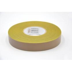 Nastro puro teflon 30 mm