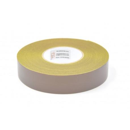 Teflon tape - 30 mm