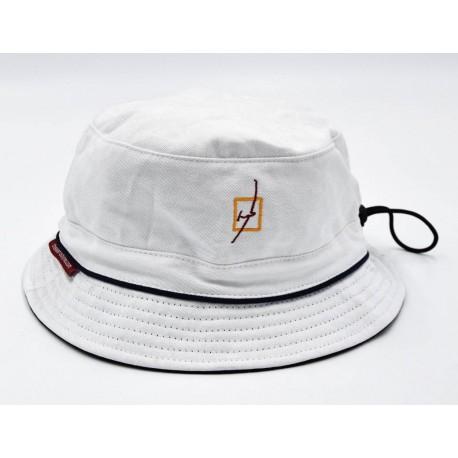 Cappellino volo a vela