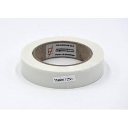Mylar curvato - 25 mm non adesivo