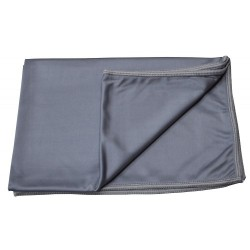 "Rotweiss microfiber cloth ""Top Silk"""