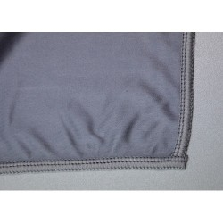 "Rotweiss microfiber cloth ""Top Silk"""