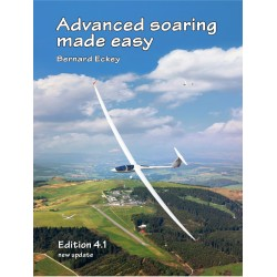 Advanced Soaring Made Easy...