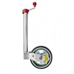 AL-KO jockey wheel 300 PREMIUM