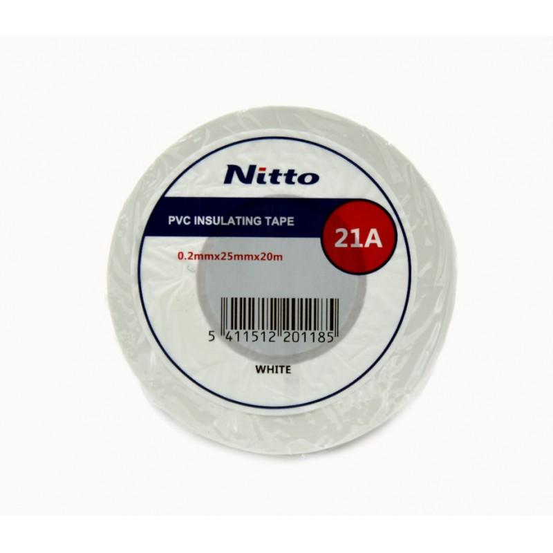 Nastro adesivo Nitto 21A