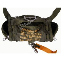 Marsupio Para Bag 1