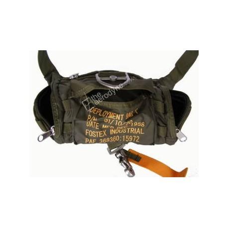 Pouch  Bag 1