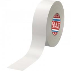 Tesa fabric tape 4651