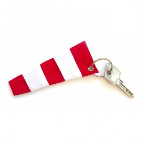 Keychain FOLLOW ME
