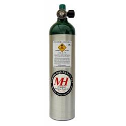 MH XCP - Impianto ossigeno portatile Mountain High
