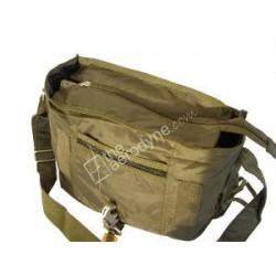 Para Bag 3