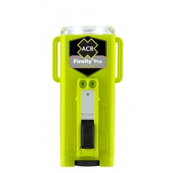 lampada Firefly® PRO LED Strobe