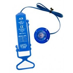 ACR L8-4 rescue light for life vests