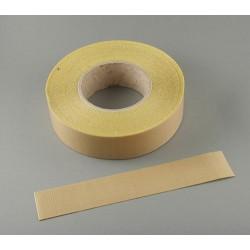 Nastro fibra di vetro + teflon 30 mm