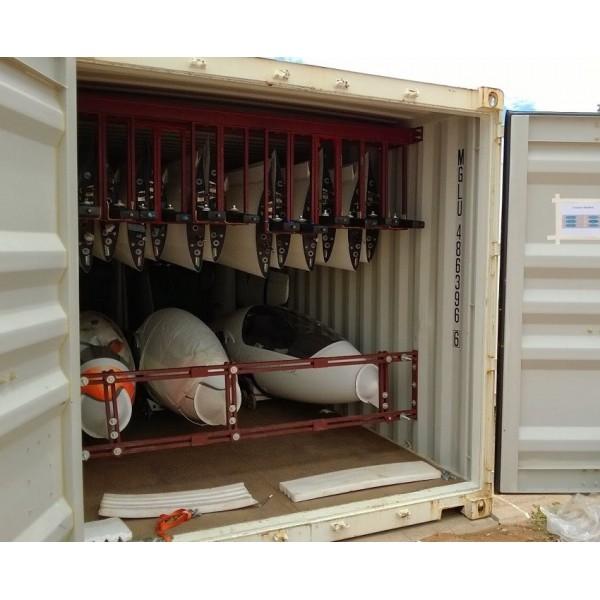 Silica Gel Desiccant Bags Containers The Aerodyne Com