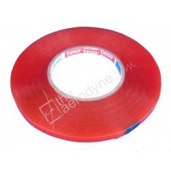 Tesa - Tesafix 4965 transfer tape
