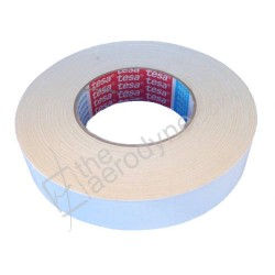 Tesa fabric tape 4651