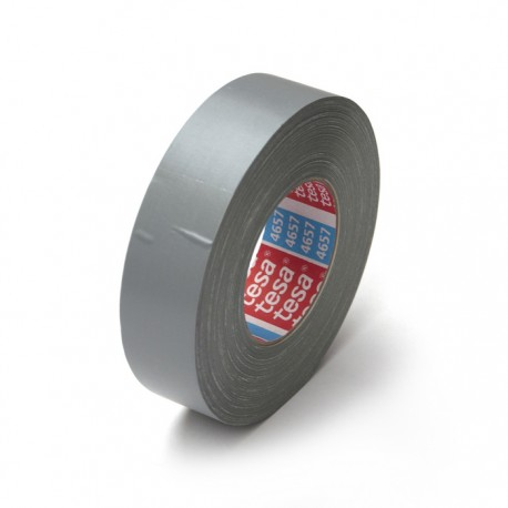 Tesa fabric tape 4657