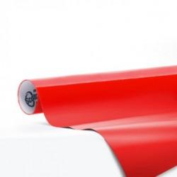 Pellicola adesiva alta visibilità 10 x 100 cm