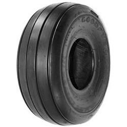 Goodyear® tire 5.00 - 5 6 plies