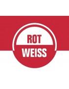 Prodotti Rotweiss