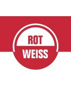 RotWeiss products
