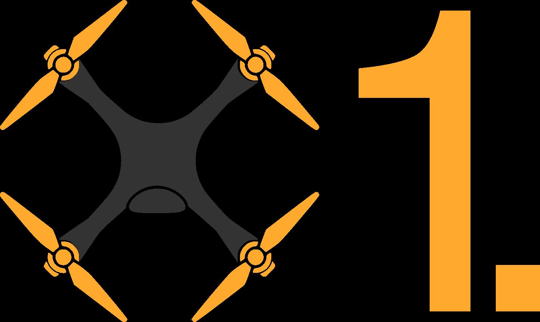 drone_n_1.png