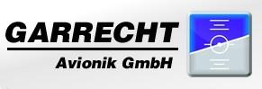 Garrecht Avionik